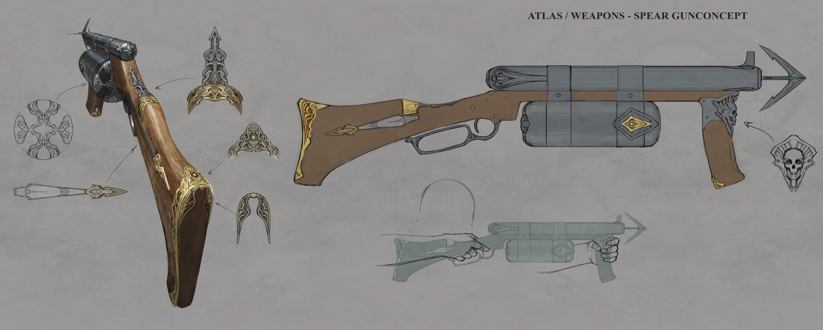 large.ATLAS_Speargun_resize.jpg