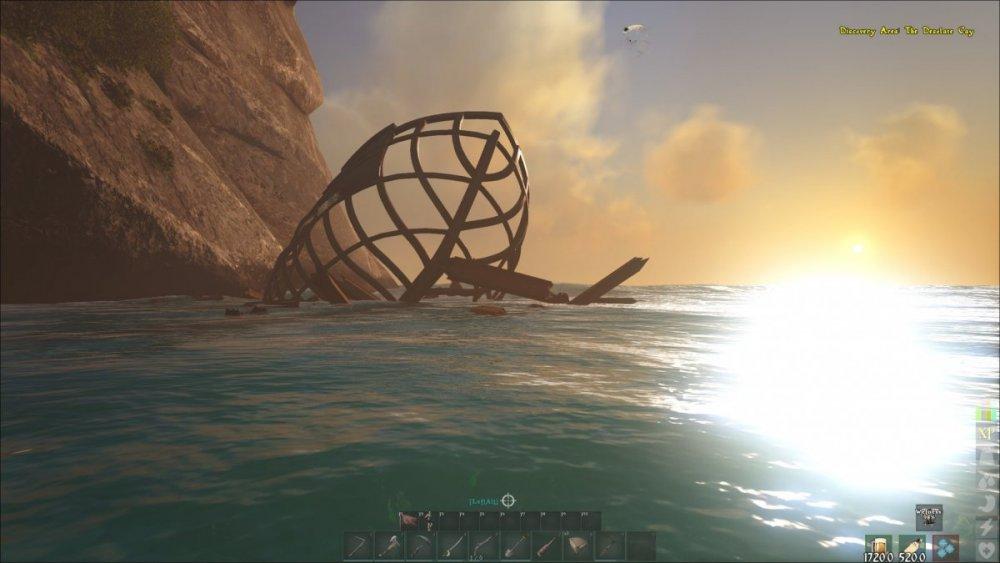 ship.thumb.jpg.9c3418e581333ef888b96994c27da956.jpg