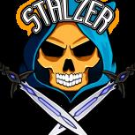 Stalzer