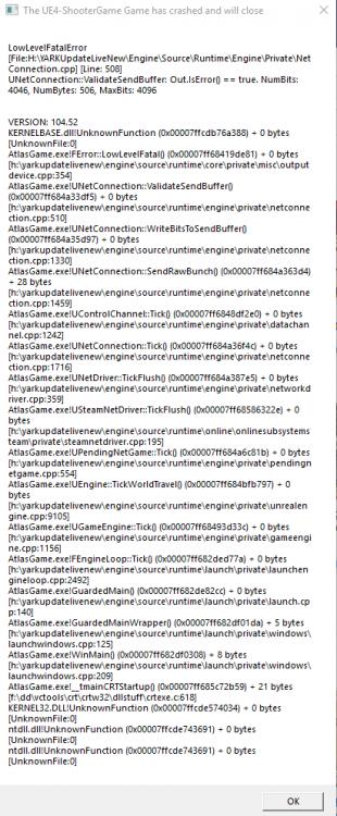 Atlas Error.PNG