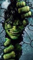 Hulkynator Army