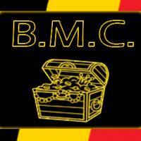 Belgian Merchant Company