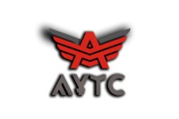 [GER/ENG] ANYTIC IS SEARCHING [Colonies]