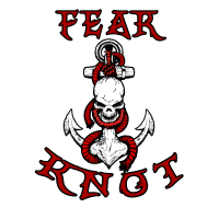 Fearknot