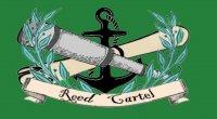 Reed Cartel