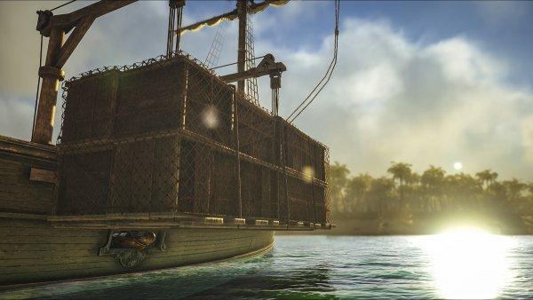 ship_cargo.jpg