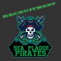 Sea Plague Pirates (SPP)
