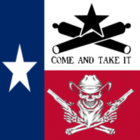 [TXS] Texas Republic