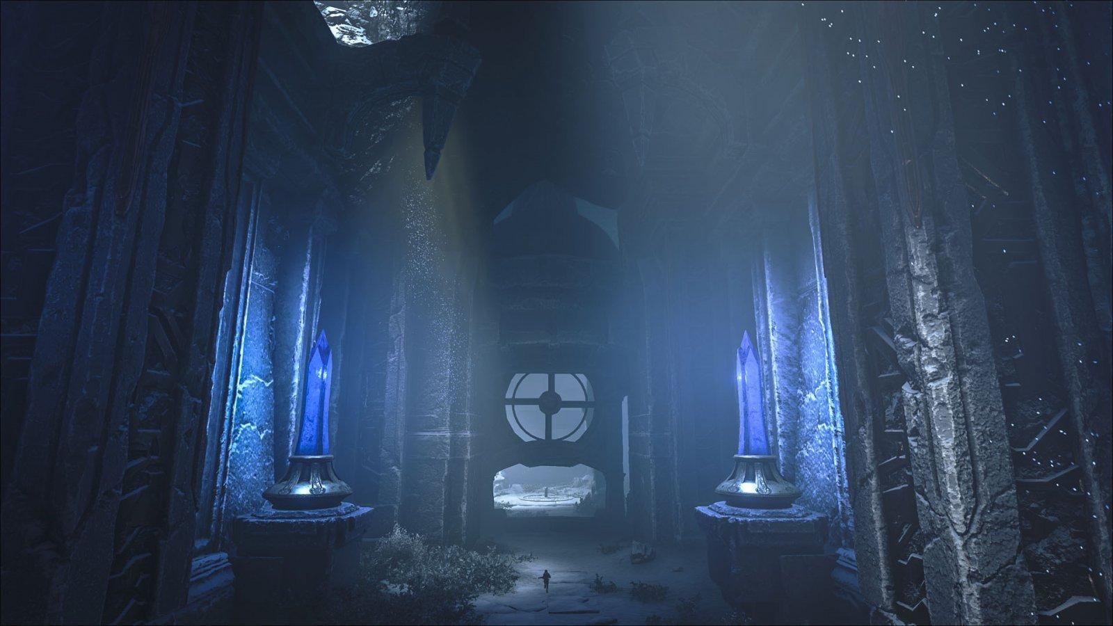 Abominable Snowman Entrance.jpg