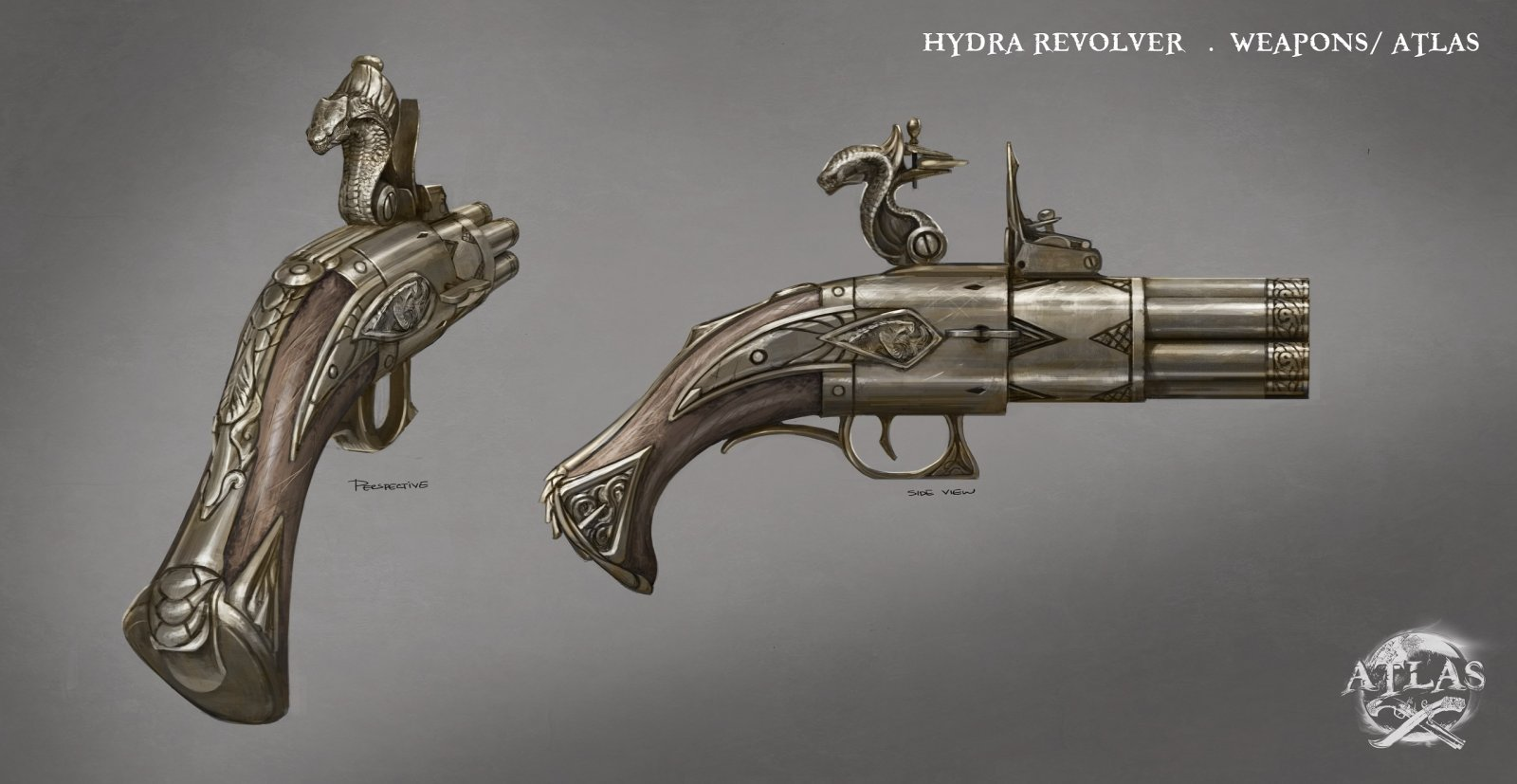 large.970442286_Atlas_Weapons_Revolverdetailed3_0.jpg