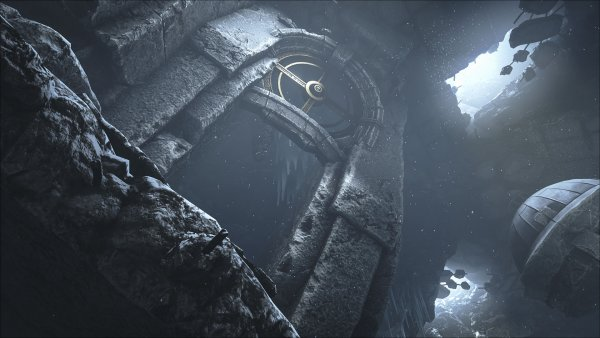 Into the Ice 3.jpg
