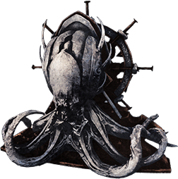 large.Wheel_Kraken.png