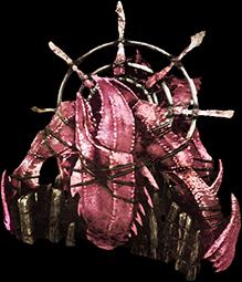 Wheel_Crab.png