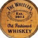 Whisky Bob