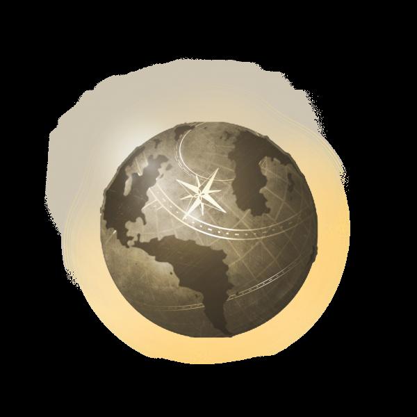 Atlas_Roadmap_Icon_Globe.png