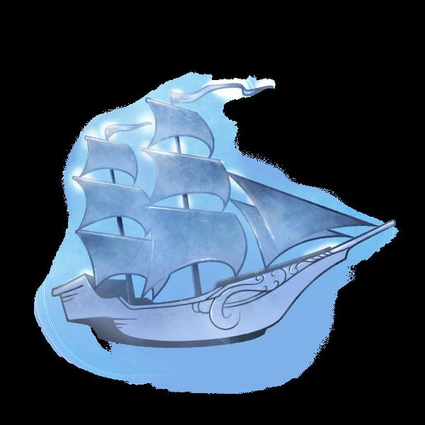 Atlas_Roadmap_Icon_Ship.png
