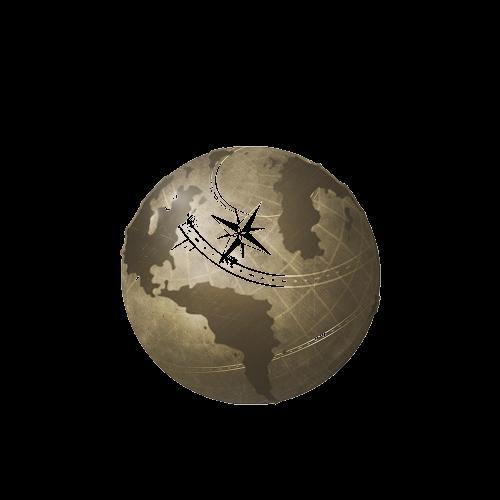 globe_trans.png