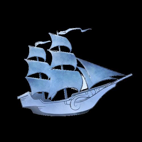 ship_trans.png