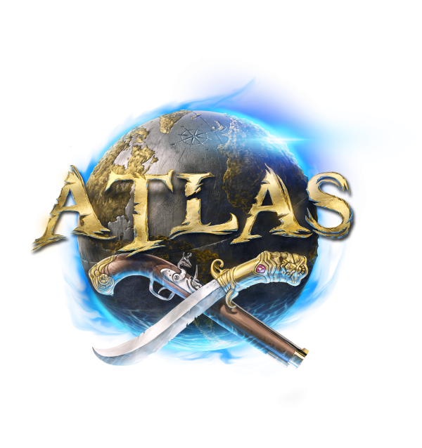 Xbox Crossplay Launch Official Atlas Community