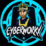CyberWorkx