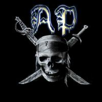 Arctic Pirates