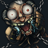 Raging_lunatic