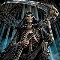 Sunken Reapers (Xbox NA PvP)