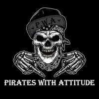 Pirates With Attitude