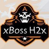 xBossH2x