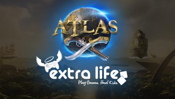 ATLAS_Extra_life.png