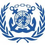 United Nations Trading Company