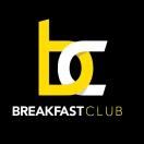 The Breakfast Club (Gorgon's Gaze PVE)