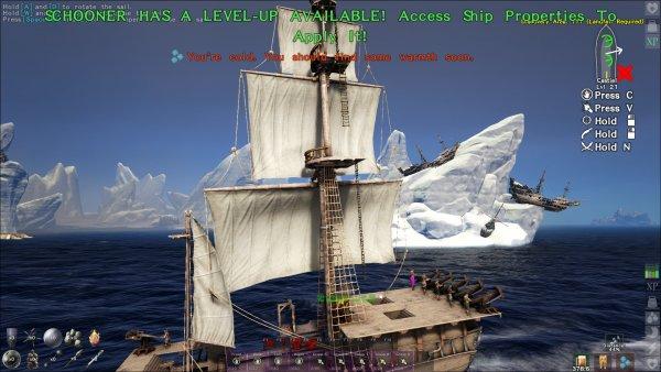 shipwrecks_island.jpg