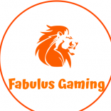 Fabulus