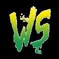 WILDSTATE