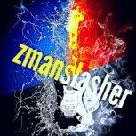ZmANz321321