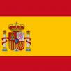 asturiespain