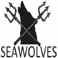 SeaWolves