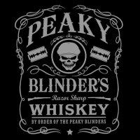 [PL] Peaky Fookin Blinders
