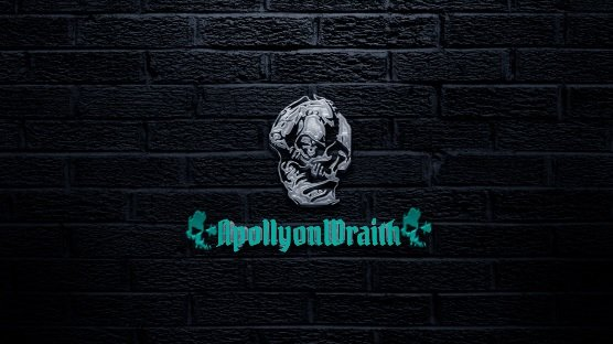 Black Brick Logo Apollyonwraith Green Glo.jpg