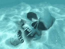 Apollyonwraith water skull.jpg