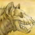 Saltfang Hyenas
