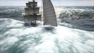 sailing 1-2.jpg