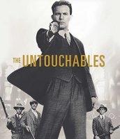 The Untachables