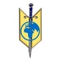 Honoured Guard
