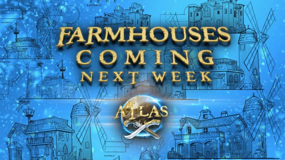 20200713_ATLAS_farmhouse_announcement-1920.jpg
