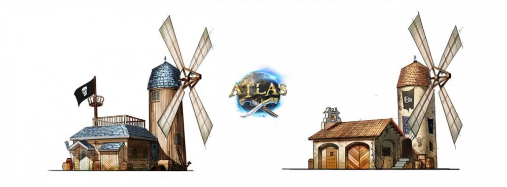 ATLAS_Farm_ColorStudy_Concept-min.jpg