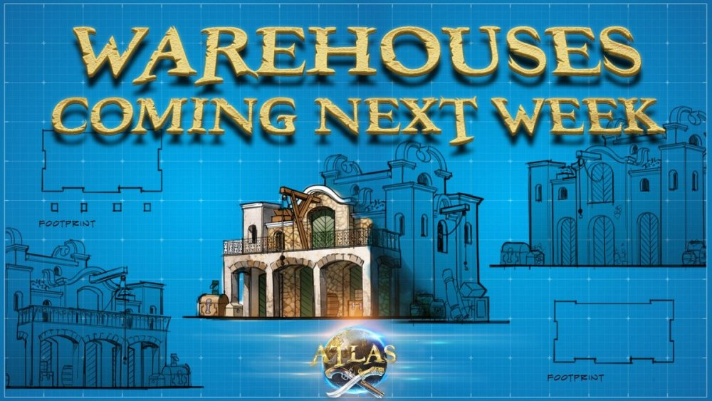 20200807_Warehouse_Announcement_1920x1080-min.jpg