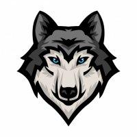 La Legion del Lobo