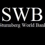 Sturmberg World Bank